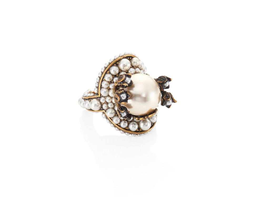 Gucci-Ring-Pearl-Fashion-Items-For-Spring.jpg
