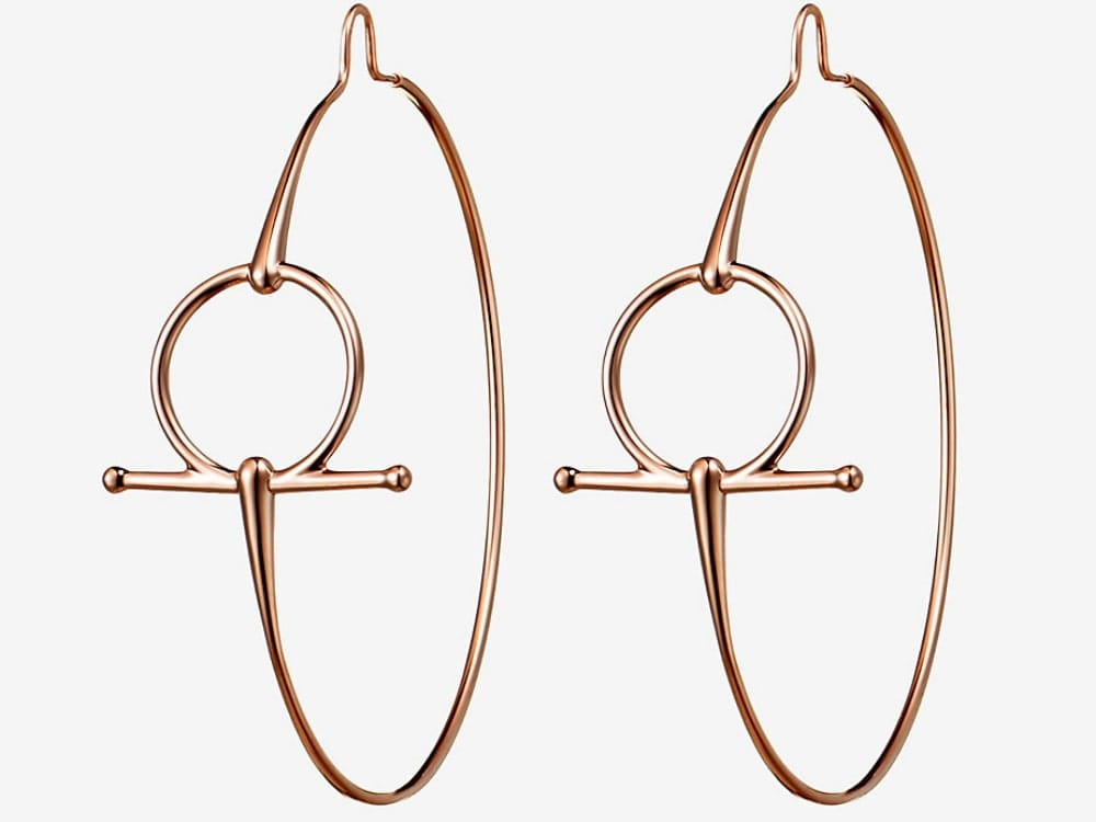 Hermes-earrings.jpg