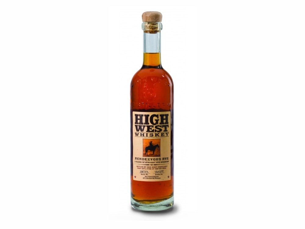 High-West-Whiskey