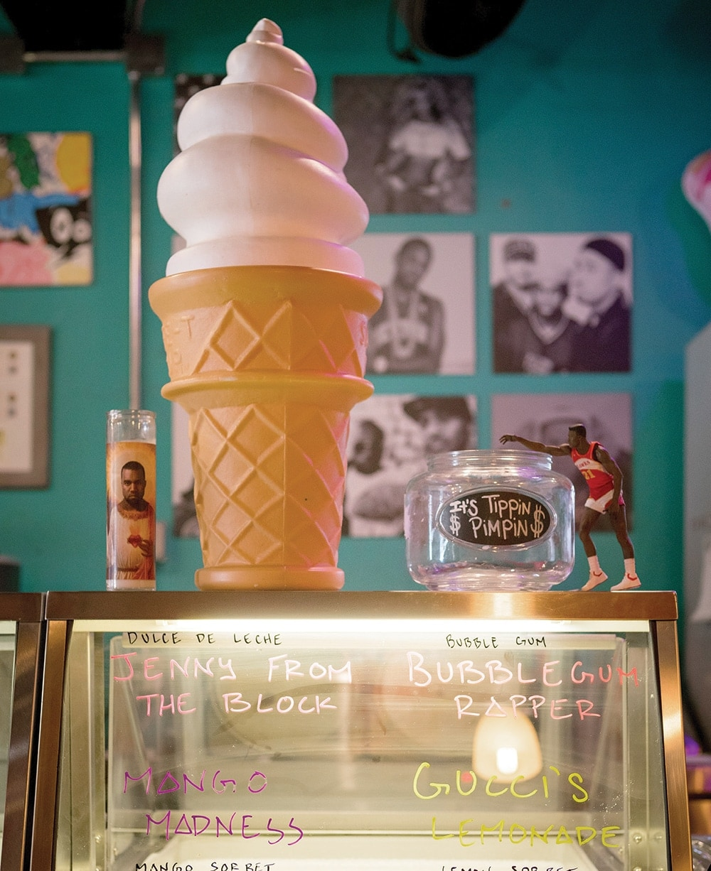 Ice-Cream-Shop-miami-1.jpg