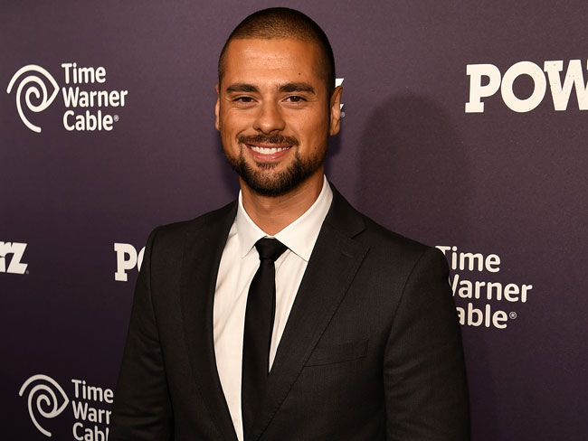 j r ramirez on latinos in hollywood working with 50 cent