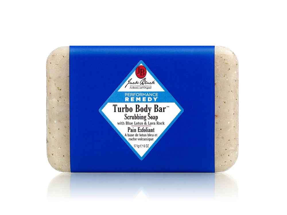 Jack-Black-Turbo-Body-Bar-Scrubbing-Soap.