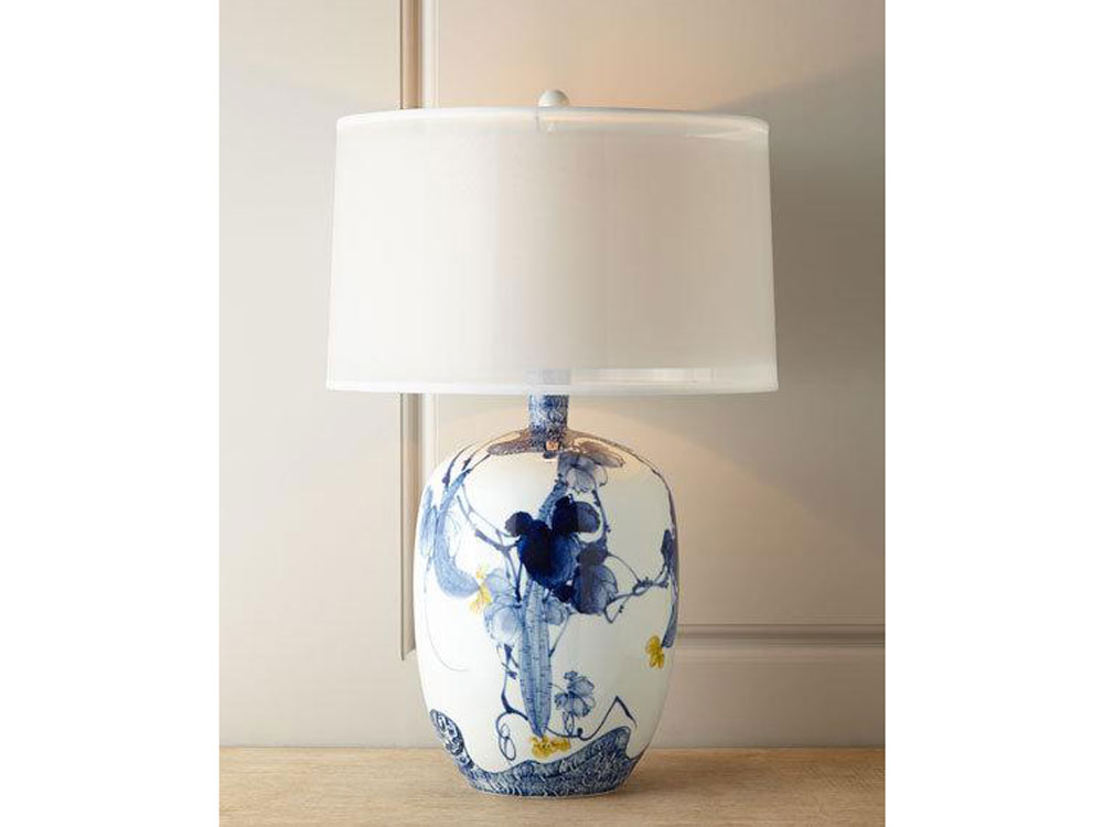John-Richard-Collection-Horchow-Floral-Chinoiserie-Lamp.jpg
