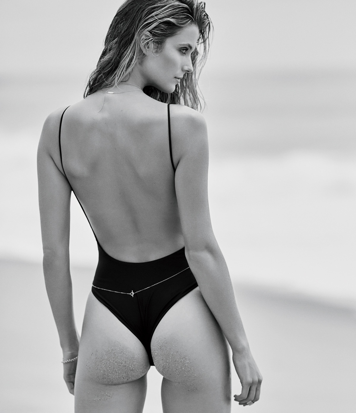 Fotos Kate Bock naked (74 foto and video), Sexy, Sideboobs, Feet, swimsuit 2006