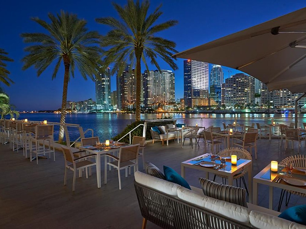 La-Mar-Miami-outdoor-Dining.