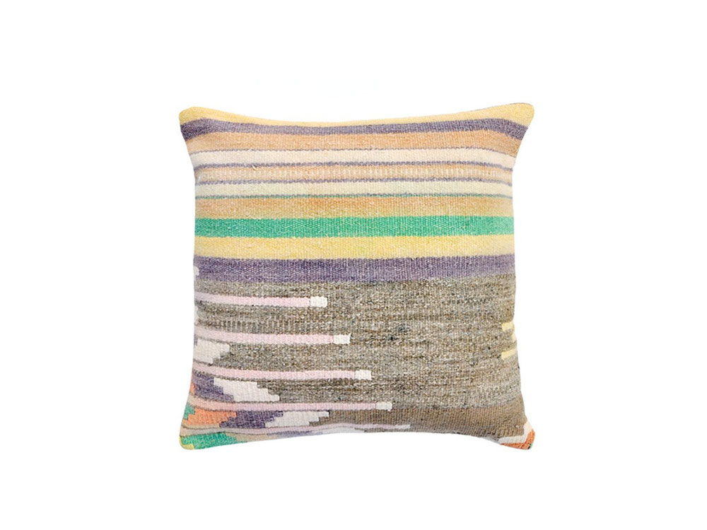 Leif-Shop-Kilim-Throw-Pillow-Home.jpg