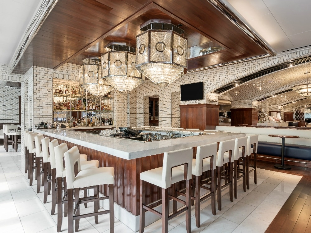 Lobster_Bar_Sea_Grille_Miami_Beach