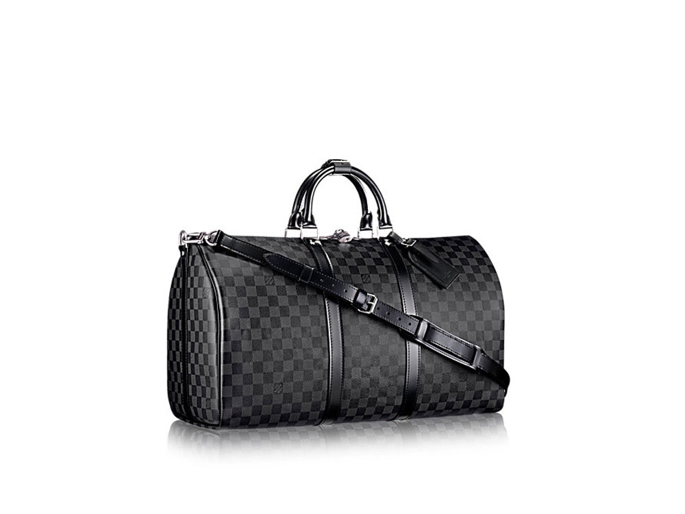 LouisVuitton_Keepall_Bandouliere_Guy_Gifts.jpg