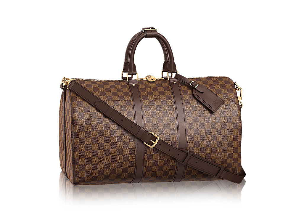 LouisVuitton_TravelBag.jpg