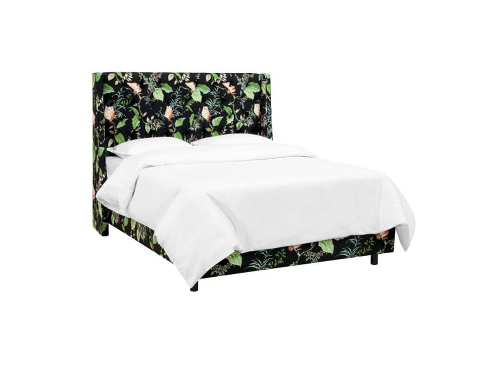 Lulu-and-Georgia-Bed-Frame-Floral.jpg
