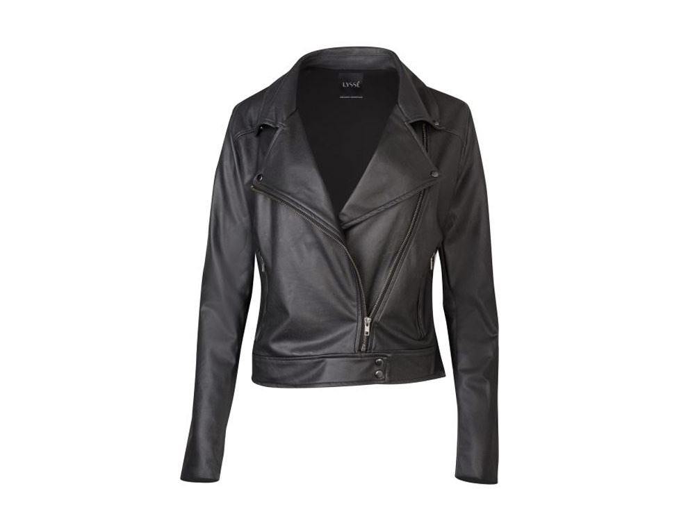 Lysse-Clothing-Belfast-Jacket
