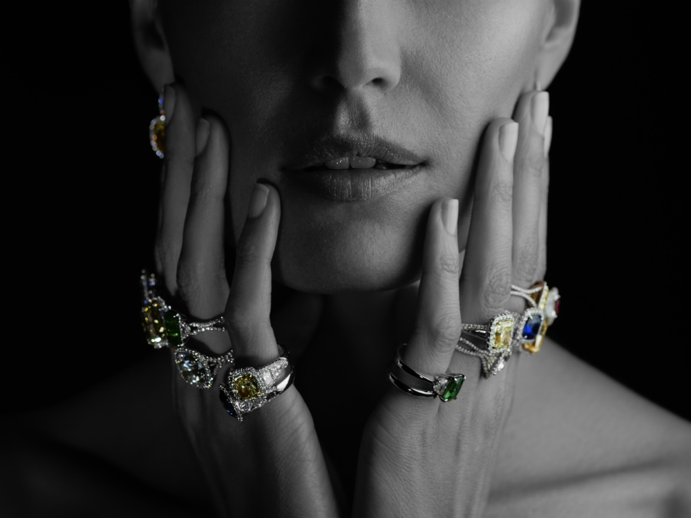 MAYORS-HIGH-JEWELRY-01