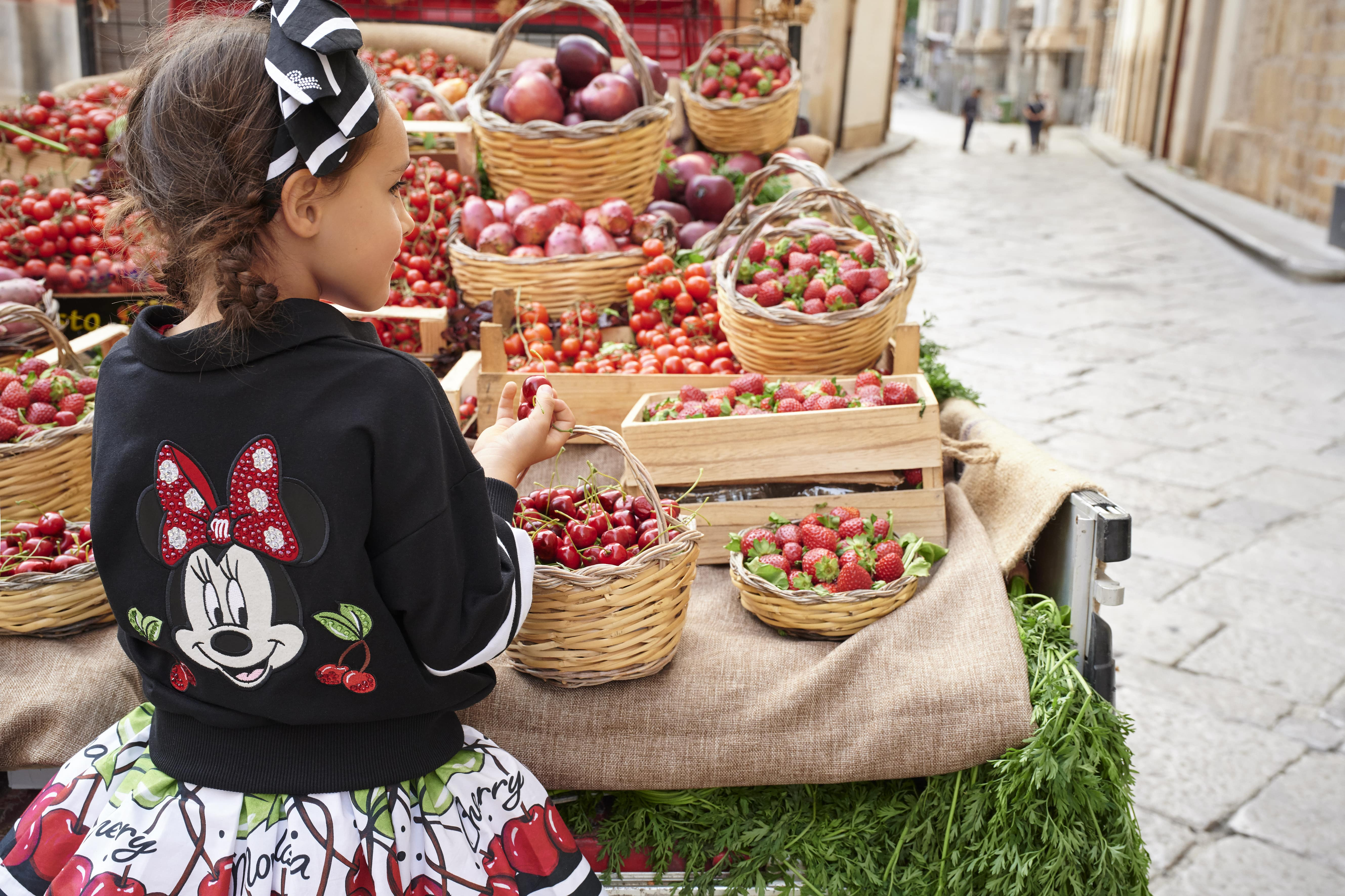MONNALISA_Ape_Minnie_e_Cherries-08_7439.jpg