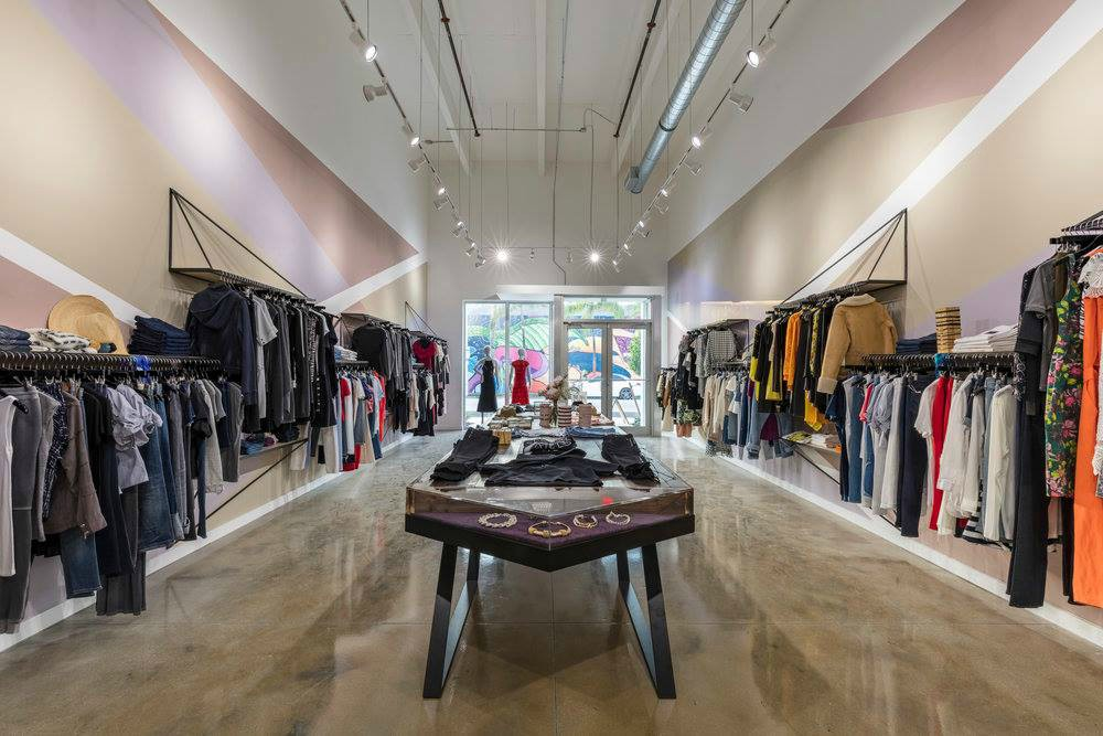 These Are Miami's Best Boutiques