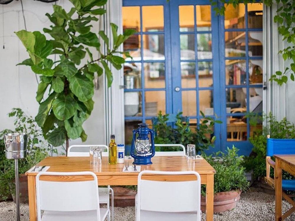 Mandolin-Aegean-Bistro-Outdoor-Patio-Dining.