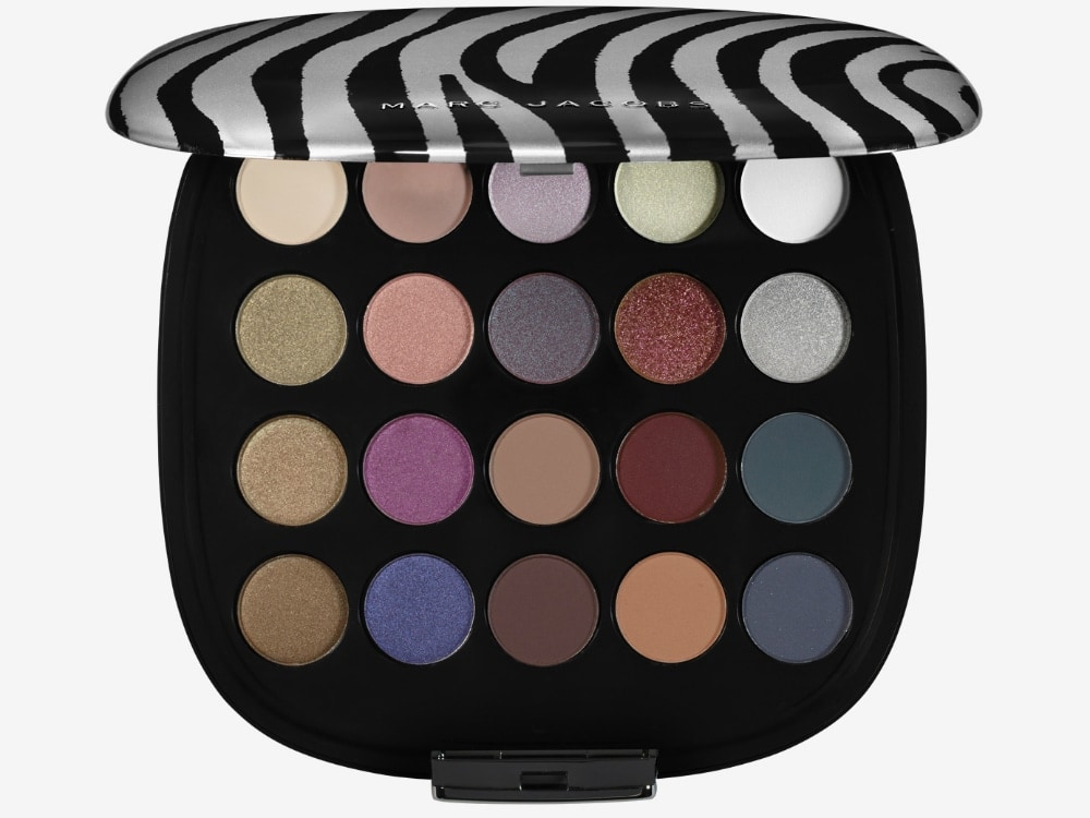 Marc-Jacobs-Beauty-holiday-palettes.jpg