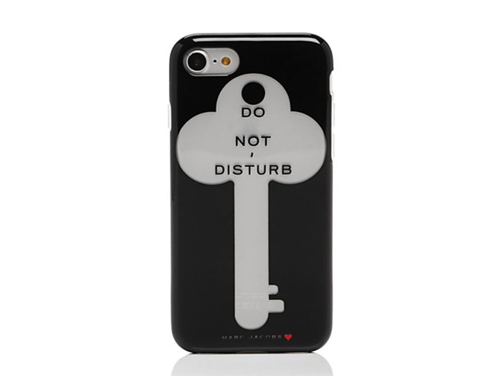 Marc-Jacobs-Do-not-disturb-phone-case