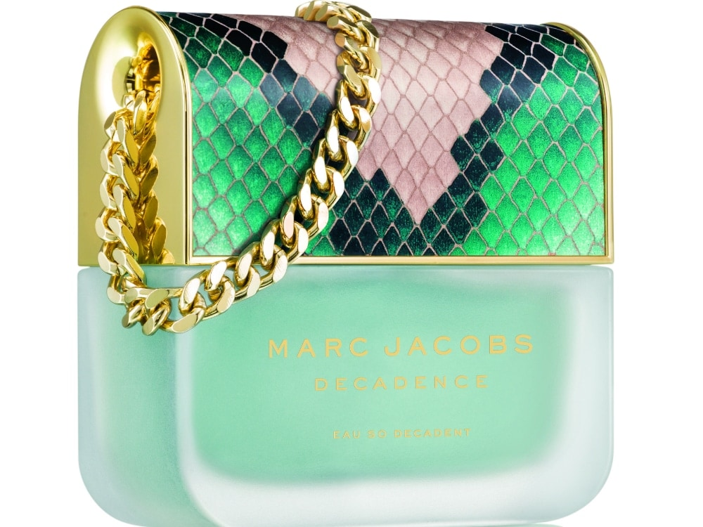 Marc-jacobs-sept-launch.jpg