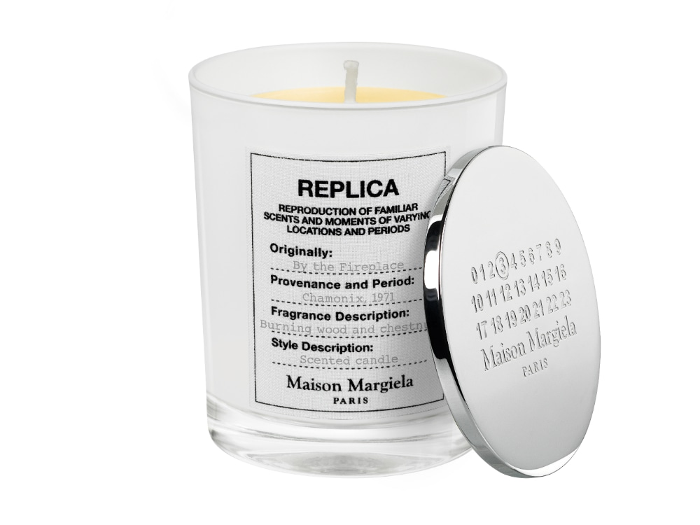 Your Guide To The Best Candles To Buy This Season