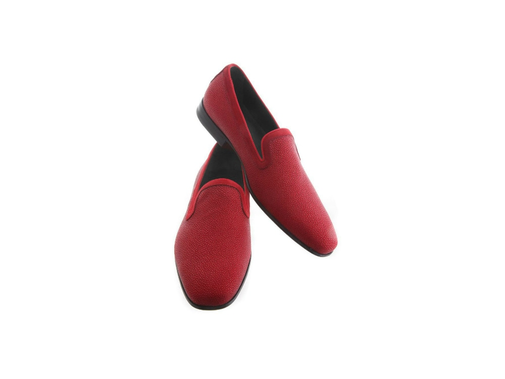 Mark-Chris-Inferno-Red-Loafers.