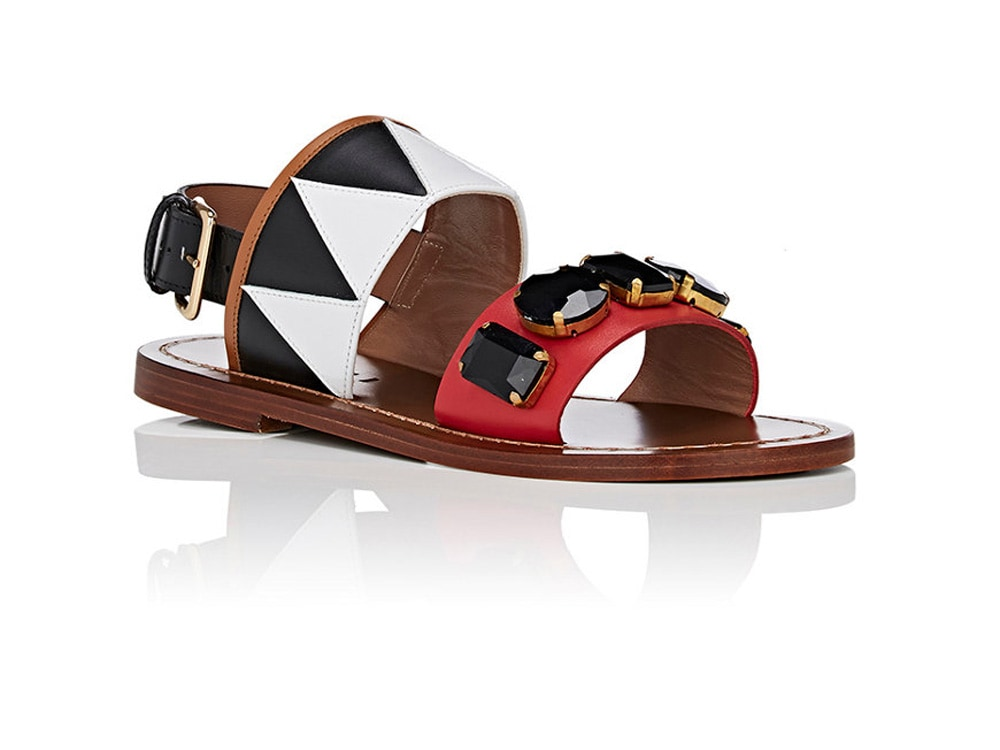 Marni-Spring-Fashion-Sandals.jpg