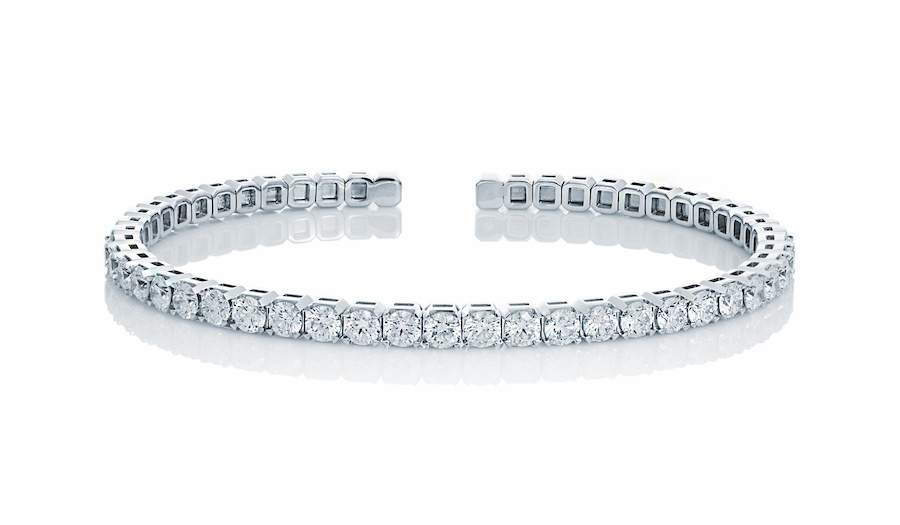 Mayors-Diamonds-Flexi-Diamond-Bangle-White-Gold.jpg