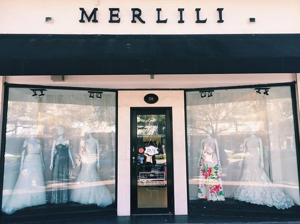 Merlili-Bridal-Boutique-Miami.