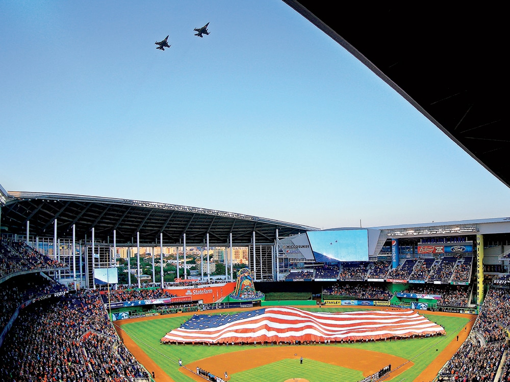 Miami-Marlins-opening-day.jpg
