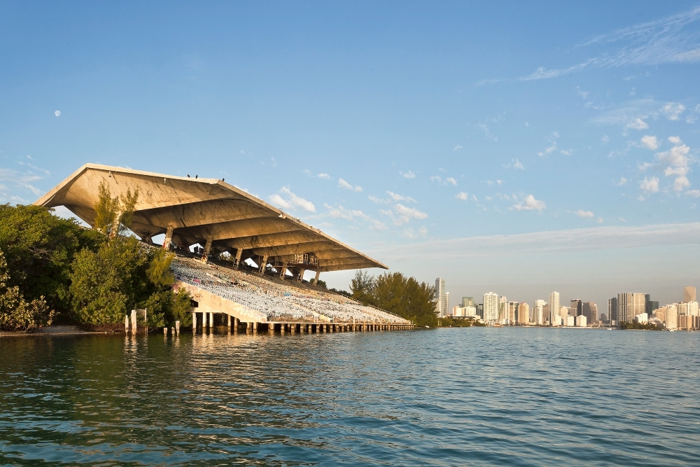 MiamiMarineStadium2.jpg