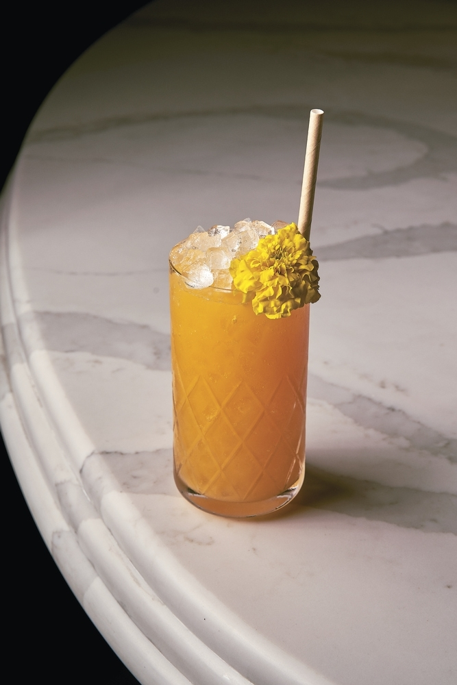 Miami_Mocktail