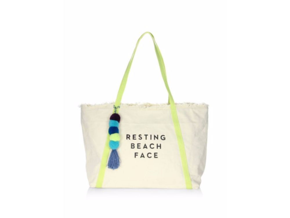 These Must-Have Beach Bag Items are Essential for a Day at the Beach