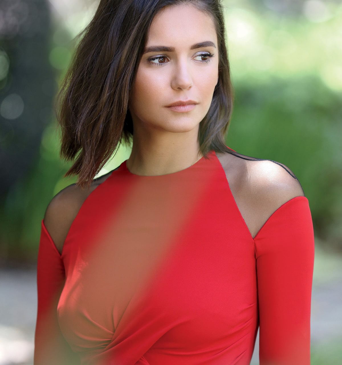 Fotos Nina Dobrev naked (65 photos), Sexy, Sideboobs, Boobs, swimsuit 2019