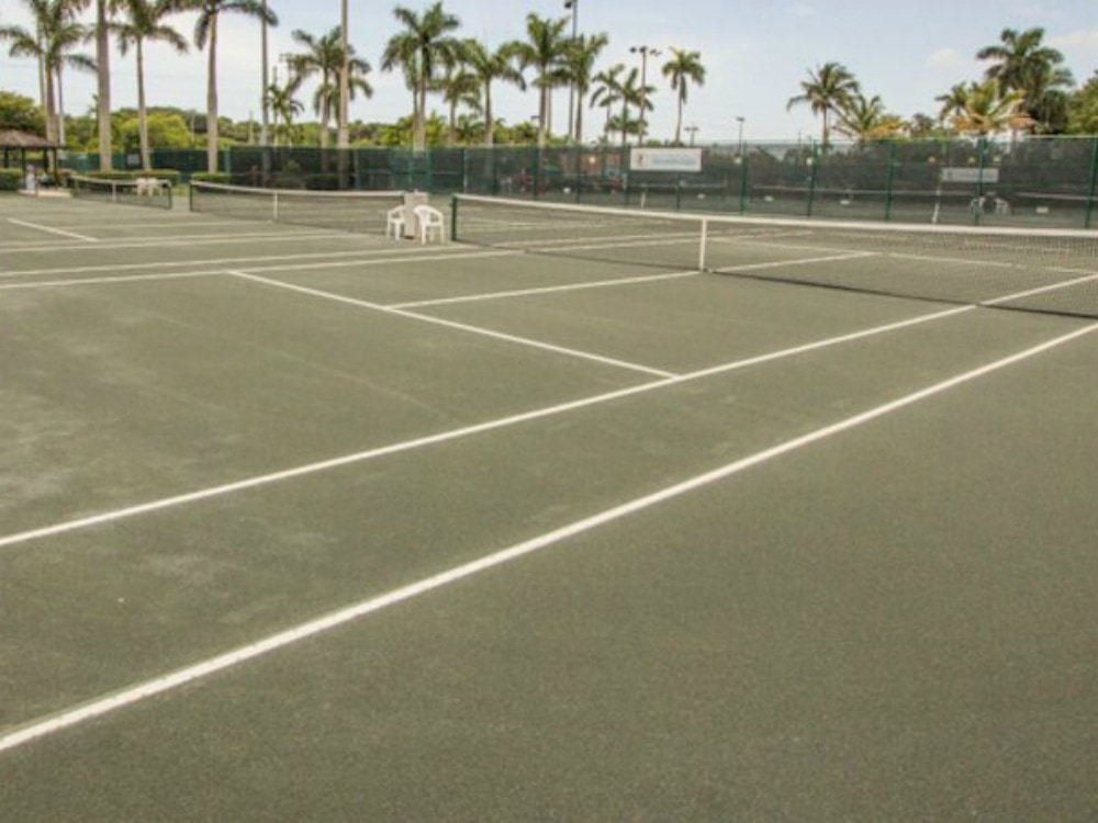 North-Miami-Beach-Tennis-Court.