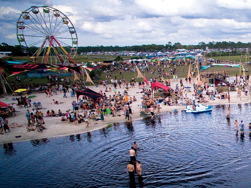 What to Know about This Year's Okeechobee Music & Arts ...
