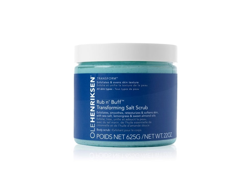 OleHenriksen-Rub-n-Buff-Transforming-Salt-Scrub.