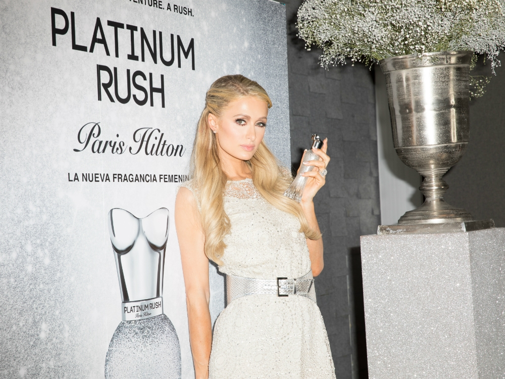 Paris_Hilton_Platinum_Rush