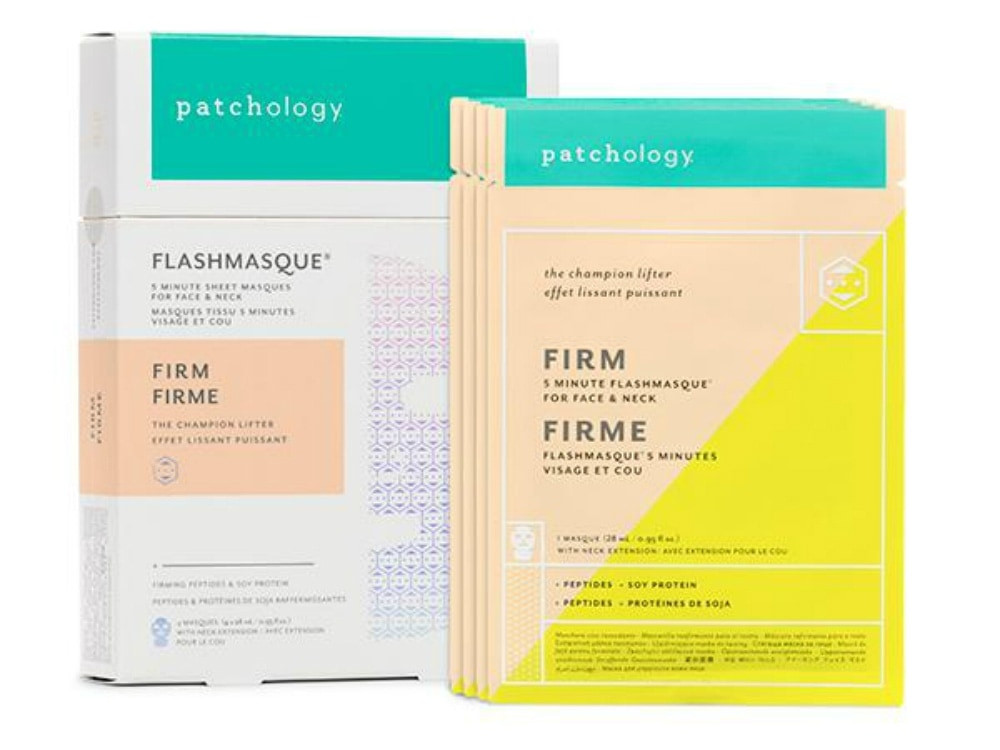 Patcholog-Firm-Mask-instant-results.jpg