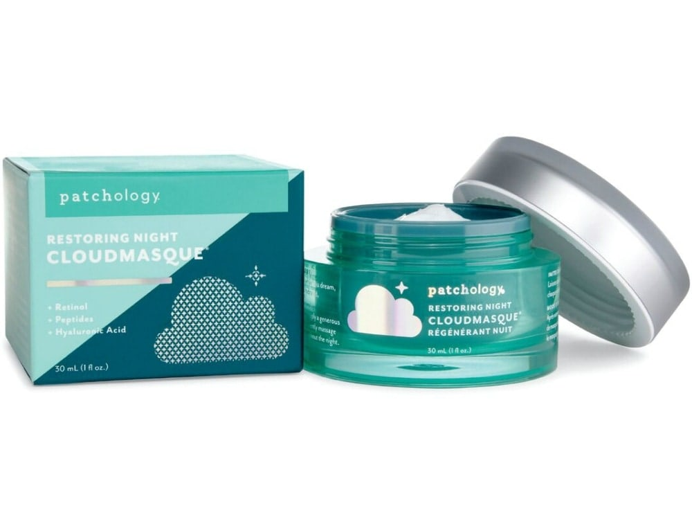 Your Guide to the Best Overnight Skincare Treatments for Winter