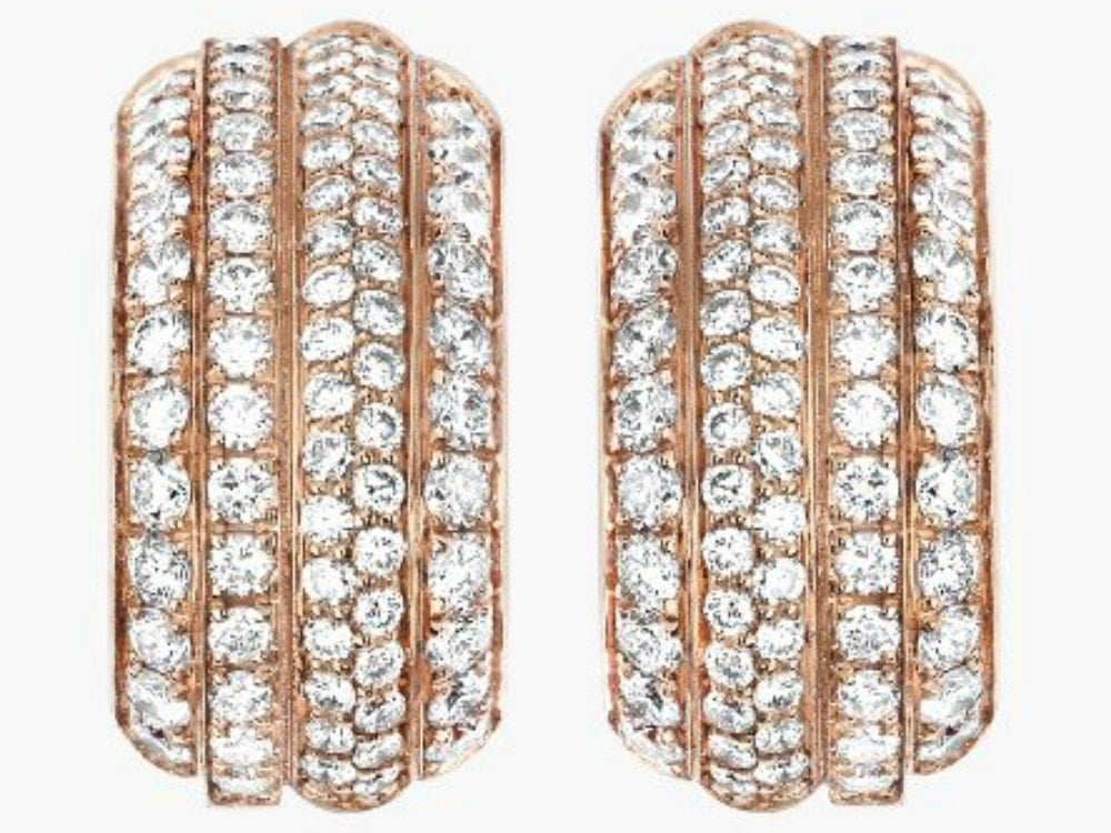 Piaget-earrings.jpg