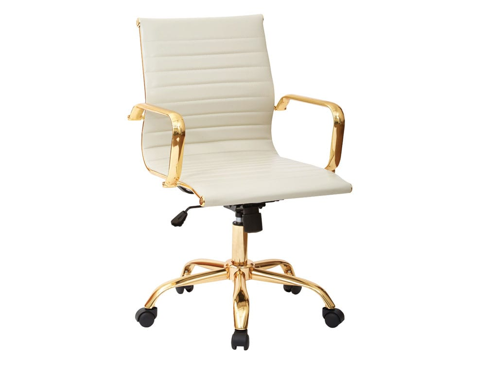 Rachel-George-White-Gold-Desk-Chair.jpg