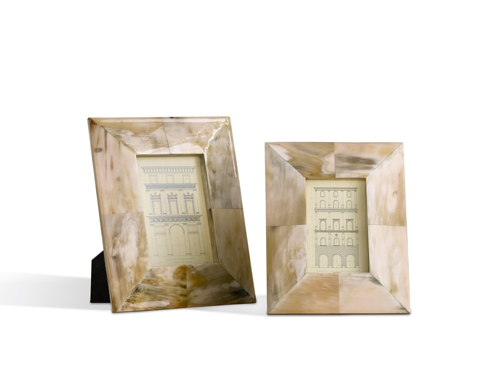 Restoration-Hardware-Picture-Frames-Mothers-Day-Gift-Guide.jpg