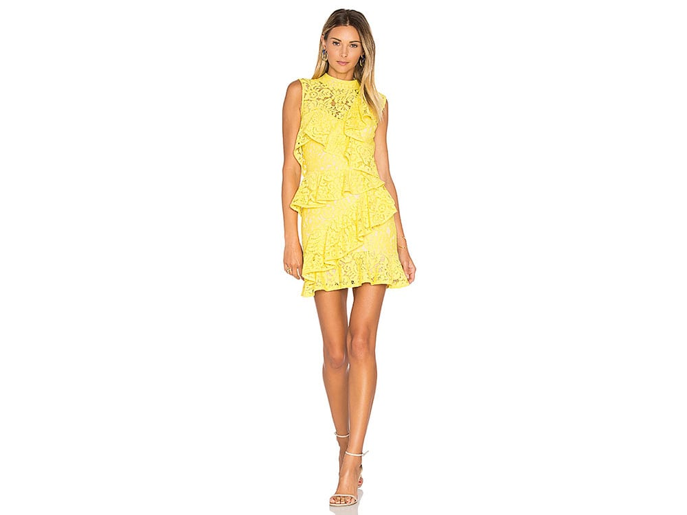 Revolve-Rebecca-Vallance-Spring-Fashion-Dress.jpg