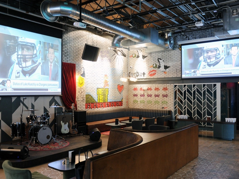 totally free dating sites in london