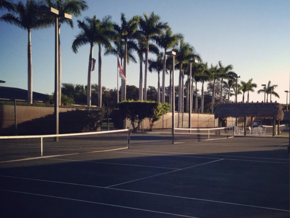 Royal-Palm-Tennis-Club.