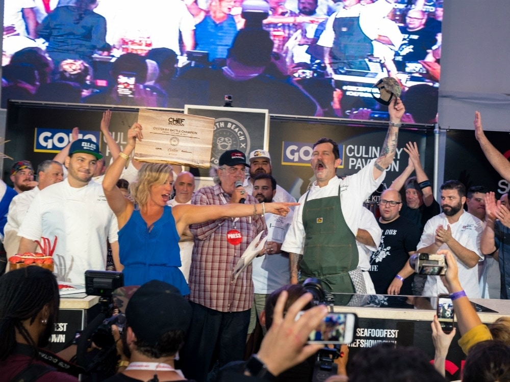 SOBE_Sefood_Fest_Chef_Showdown