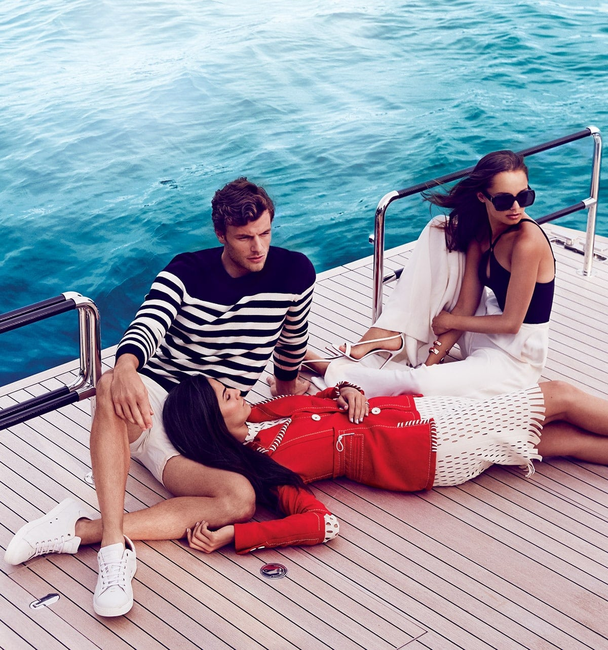 Sailing-fashion-7.jpg