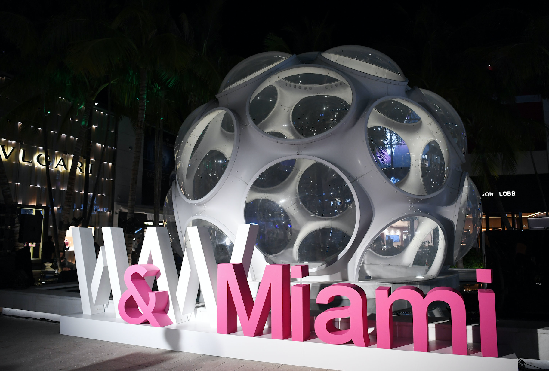 6 Reasons to Attend Watches & Wonders Miami This Year