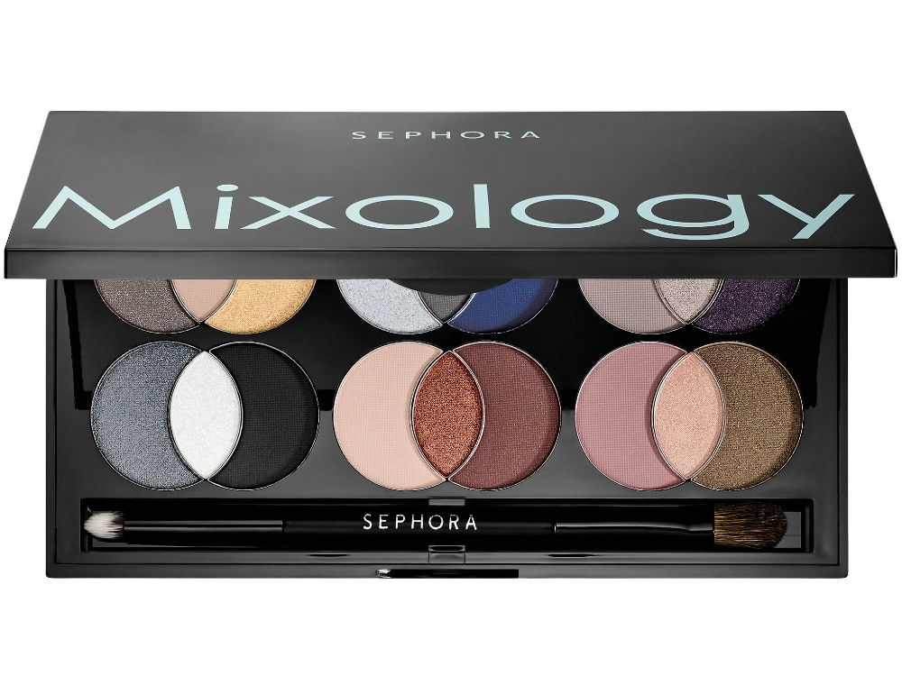 Sephora-collection-holiday-palettes.jpg
