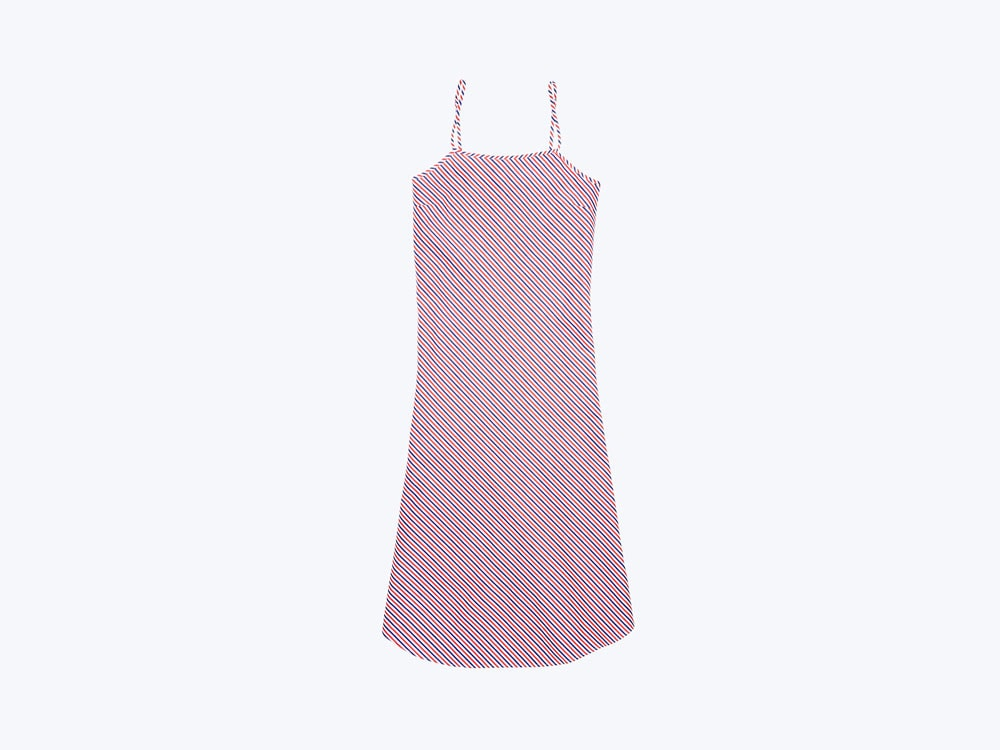 Sleepy-Jones-Ginger-Slip-Dress-Sleep-Spring-Fashion.jpg
