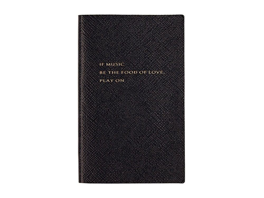 Smythson-Music-Leather-Notebook